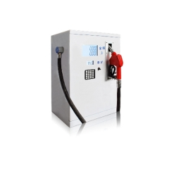 China Red Series Mini Fuel  Dispenser