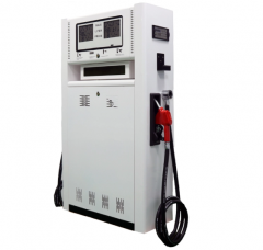AISTAR-1 fuel dispenser