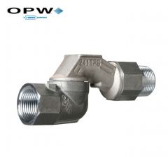 OPW Original 241TPS Series Hose Swivels