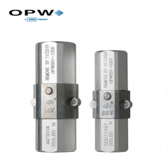 OPW Original 66V Series Breakaways