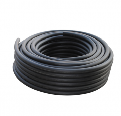 AISTAR 3/4'' and 1'' fuel dispenser hose 60M a roll