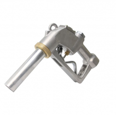 1.5'' and 2'' high-flow automatic nozzle